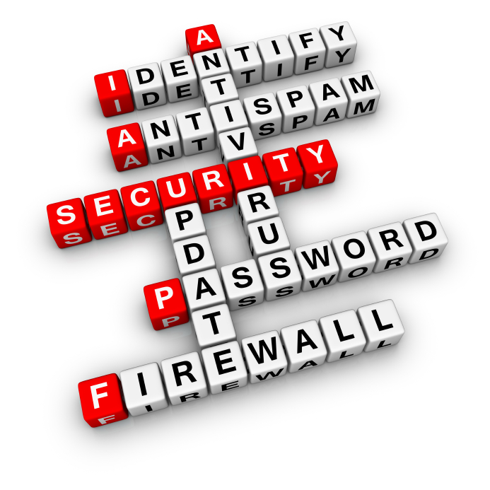 Windows VPS Game Server Security
