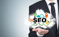 Safeguard Search Engine Optimization Rankings