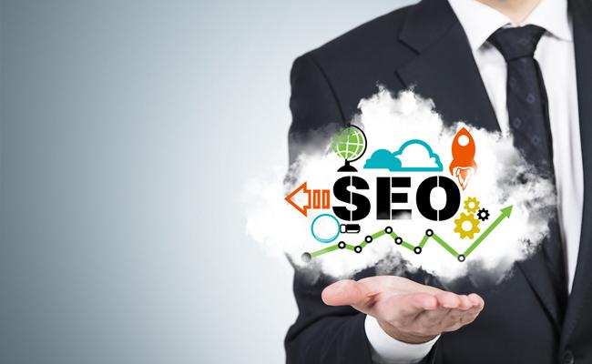 Safeguard Search Engine Optimization Rankings