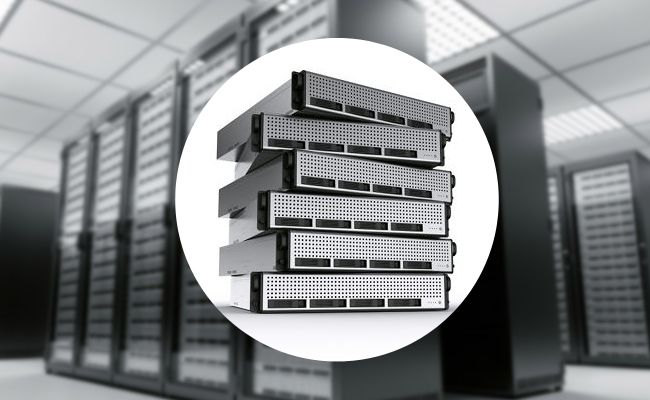 What is Windows VPS