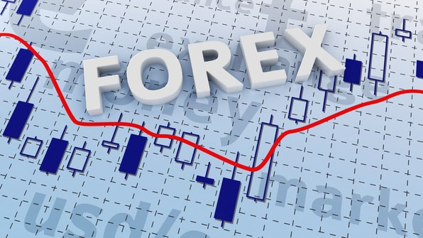 Live forex predictions