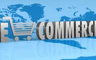 Vevocart eCommerce Solution