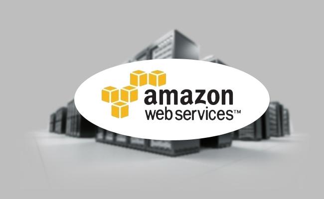 Amazon EC2 Cloud vs. AccuWeb Cloud