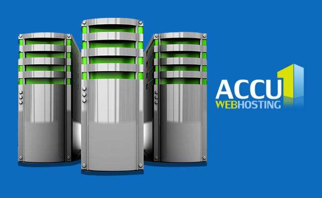 SSD Hosting WordPress Coupon Code – 2015