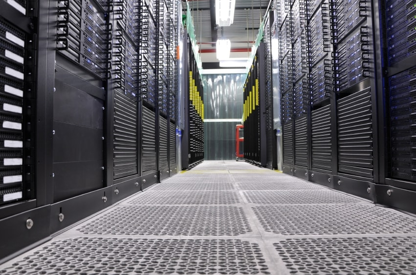 Benefits of Hosting Your Magento E-Commerce Store on SSD VPS Servers
