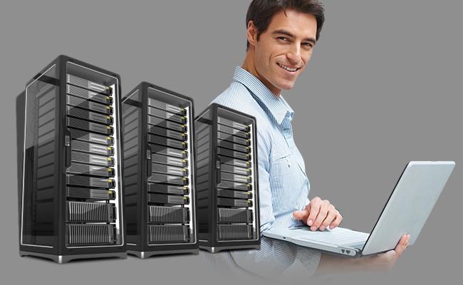 AccuWebHosting Windows VPS Hosting