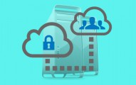 Benefits of Hybrid Cloud Hosting