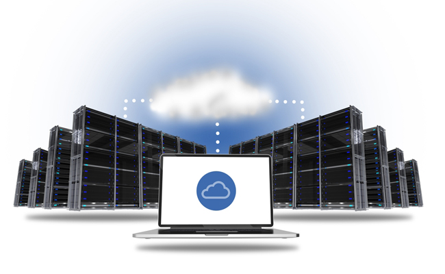 Define Goals For Cloud Hosting