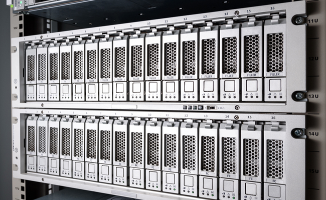 Differences-between-Managed-Unmanaged-VPS-Hosting (1)