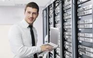 Managed Or Unmanaged Windows VPS Hosting