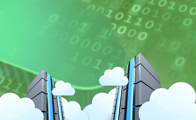 Potential Hybrid Cloud Hosting Challenges-