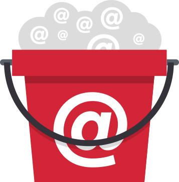 Towerdata Email Verification