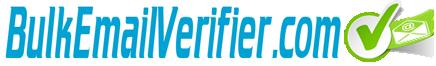 Email Verification Bulk Email Verifier