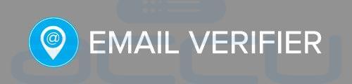 Email Verification Emailverifierapp