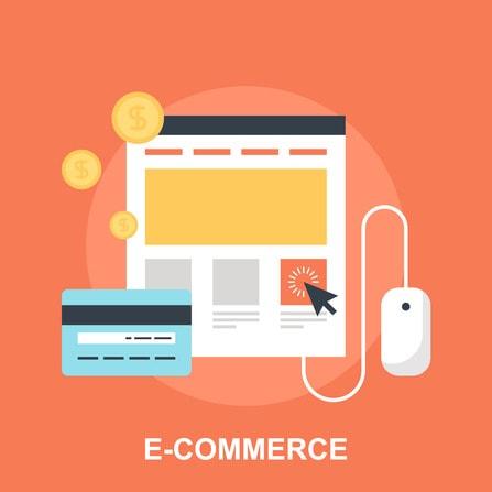 ASP .Net Shopping Carts