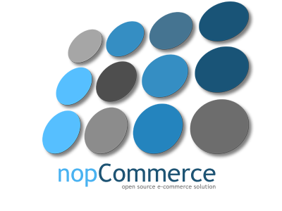 ASP.Net nopcommerce