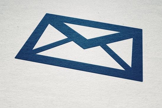 Google Mail Fetcher Alternative to Gmail Forwarding