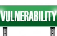 Superfish Vulnerability