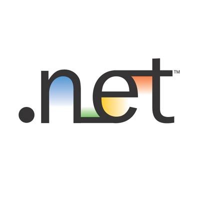 ASP.Net 5.0