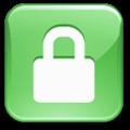 SSL Certificate Pedlock