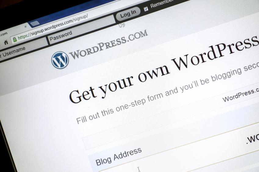 WordPress Hosting :: Shared Vs Windows VPS