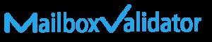 Mailbox Validator Email Verification