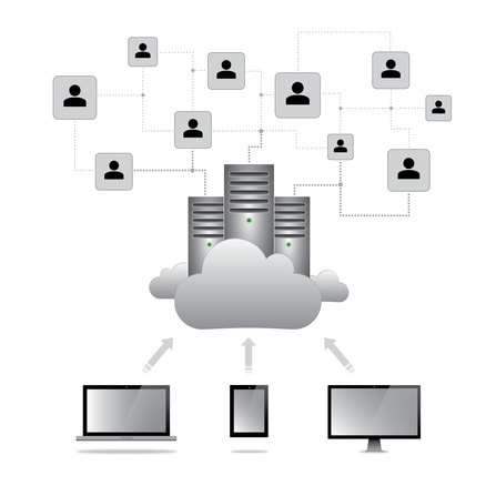 Major Benefits of Virtualization