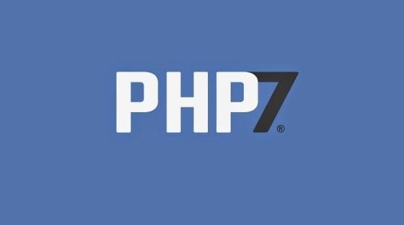 AccuWebHosting Introduces PHP 7 Hosting