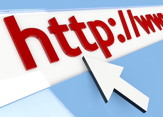 A highly significant change is coming in the form of HTTP2 – replacing HTTP1.1