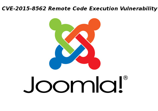 Remote Code Execution Vulnerability