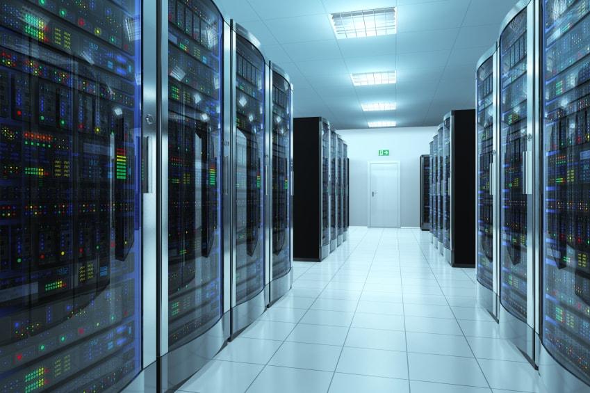 Image result for upgraded hardware in hosting