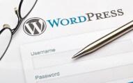 Wordpress Releases Latest Version 4.4.1