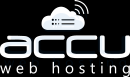 VPS Hosting Blog | VPS & Cloud Hosting | Windows Reseller
