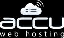 VPS Hosting Blog | VPS & Cloud Hosting | Windows Reseller