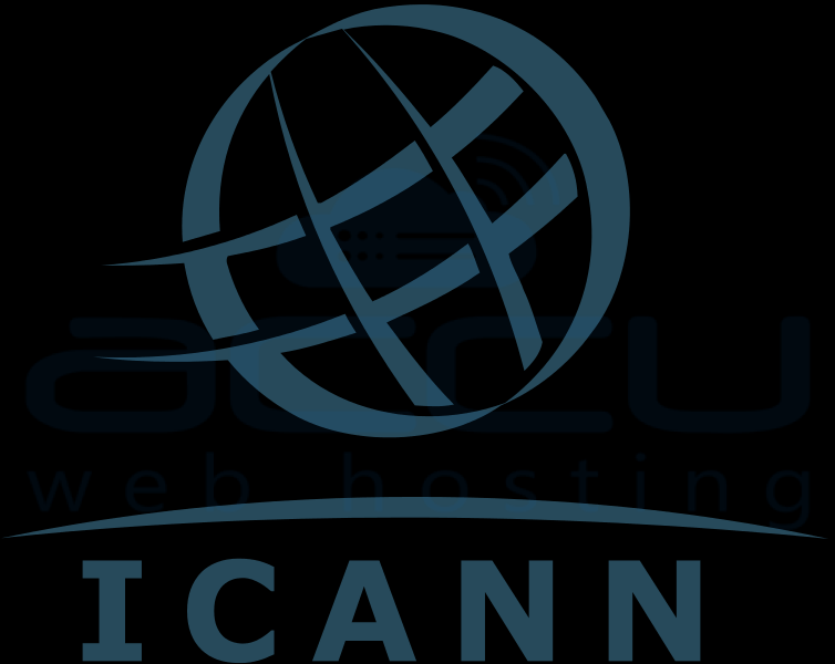 ICANN - Upcoming Domain Transfer Policy Changes