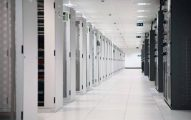 The Beginners Guide To Virtual Private Servers
