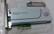 intel-nvme-drive-e1476184256946