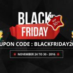 AccuWebHosting Offers Black Friday Deals