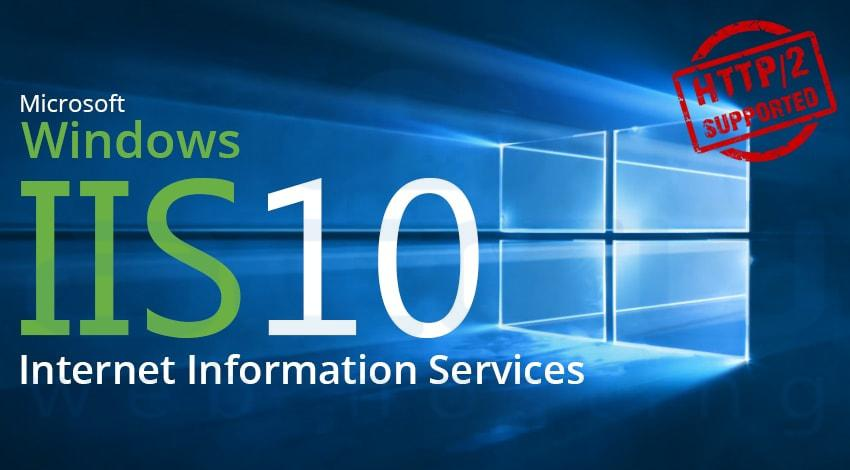 Why You Should Upgrade Your VPS To Window Server 2016 OS