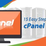15 Easy Steps To Secure cPanel Server