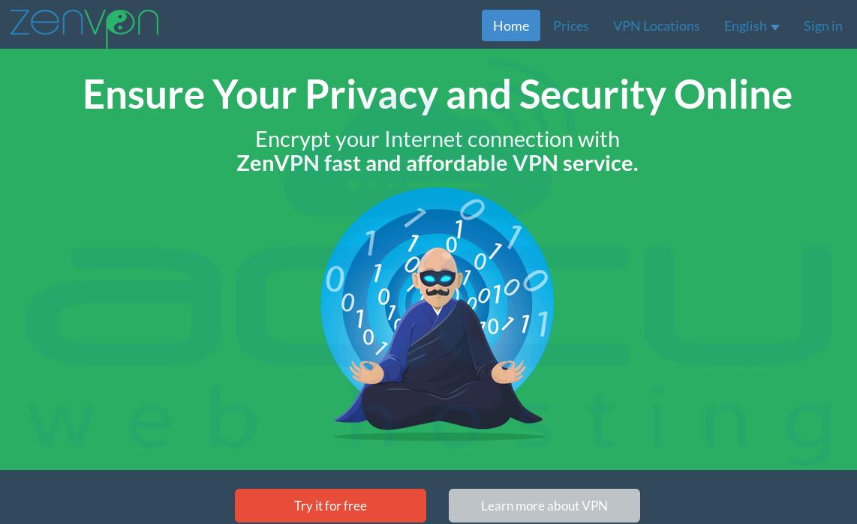 Hma pro vpn apk free download