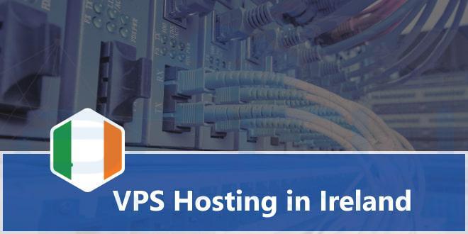 Image result for vps hosting ireland
