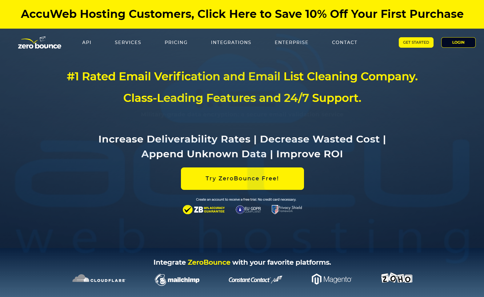 CUSTOMER EMAIL LIST DATABASE 500K B2B QUALITY UK DATA 2017 INSTANT DOWNLOAD NOW