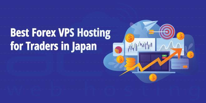Forex VPS Hosting, VPS for MetaTrader 4 Expert Advisors