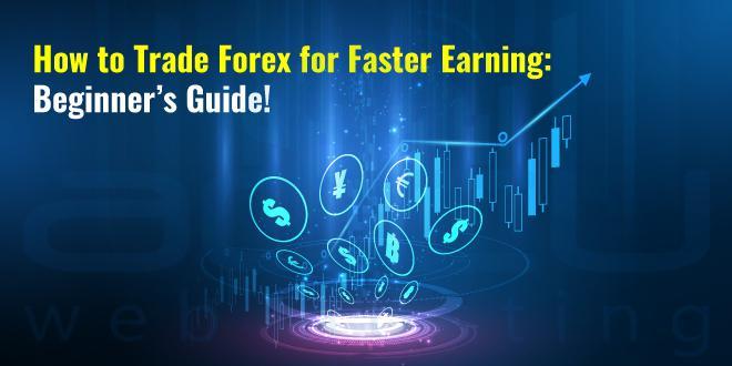 Forex VPS for MetaTrader, cTrader and other Trading Platforms -