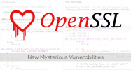 openssl-vulnerabilities-patch-download