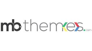 mb-themes logo