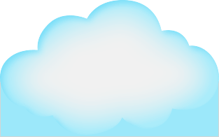 AccuWeb Hosting Cloud Servers