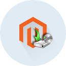 AccuWeb Hosting Complementary Magento Backups