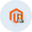AccuWeb Hosting Magento Experience